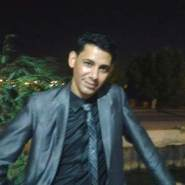 user_krwmz26153's profile photo