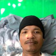 user_iy94523's profile photo