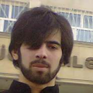 samira1560's profile photo