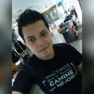 jimmyt24's profile photo