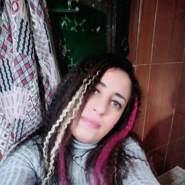 seldaanil3838's profile photo