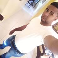 el_necio19's profile photo