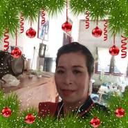 user_zp547's profile photo