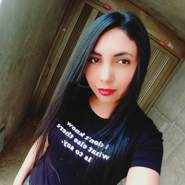 magalyyviveros11's profile photo