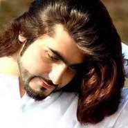 muhammadi2432's profile photo