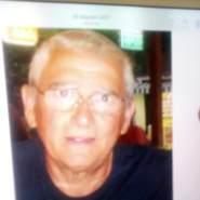 nikolatosnikolaos's profile photo