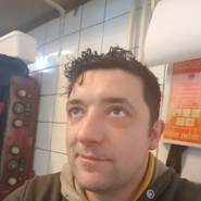 angelot60's profile photo