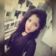 miraalm's profile photo