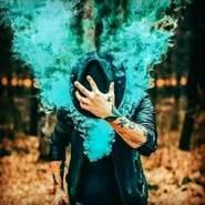 mostafaelazab's profile photo