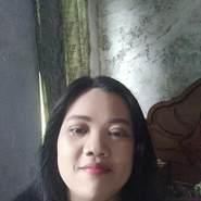 umiyatunjanah's profile photo