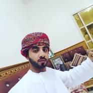 user_sf49612's profile photo