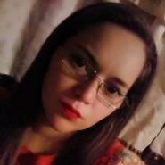 priil284's profile photo