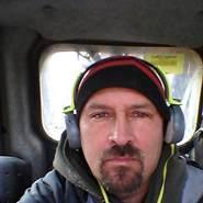 freddyr113's profile photo