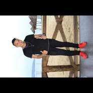 armandoh123's profile photo