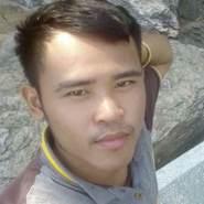 pa2536's profile photo
