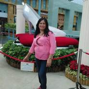carolinaa319's profile photo