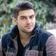 behza99a's profile photo