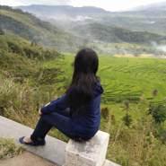 gadisungu's profile photo
