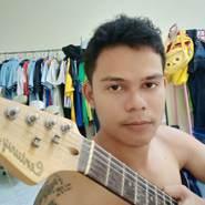 user_mi5891's profile photo