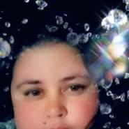laceyolvera1's profile photo