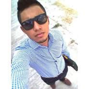 oscaro347's profile photo