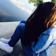 ayka_eqolu_qiz's profile photo