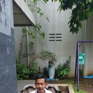 tj303237's profile photo