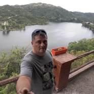 josel794's profile photo