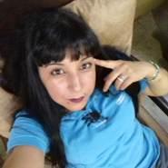 user_hjkbn5164's profile photo