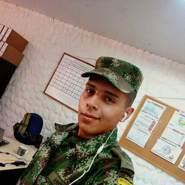 miguela5419's profile photo