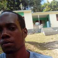romariod60's profile photo
