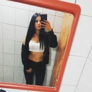 nantia22's profile photo