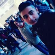 bertih's profile photo