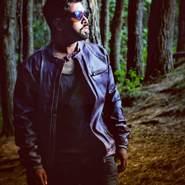 mugeshk1's profile photo