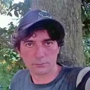 ojedaduartejoseluis1's profile photo