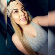 lindaprice1's profile photo