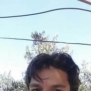 user_znvw27491's profile photo