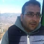 raeav071's profile photo