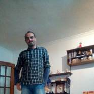 kazlunn79's profile photo