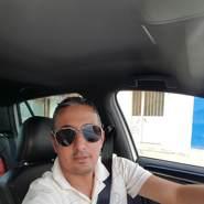 jsmbdaoud's profile photo