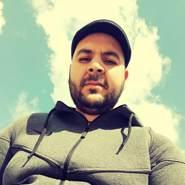 khaledA1945's profile photo