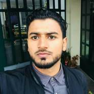 jamshaidchaudhry's profile photo