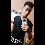 robinc83's profile photo