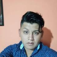 eduardos1455's profile photo