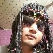 user_rgt780's profile photo