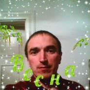 user_paydo1205's profile photo
