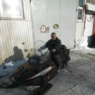 kostya_kodik80's profile photo