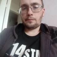 andrzejw54's profile photo