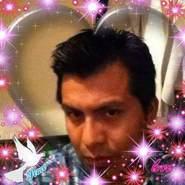eustaquiodejesus's profile photo