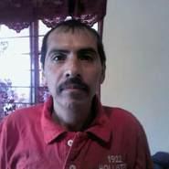 anselmocarrizales123's profile photo